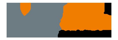 exaktaktiv Prien - Logo