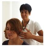 Atlastherapie