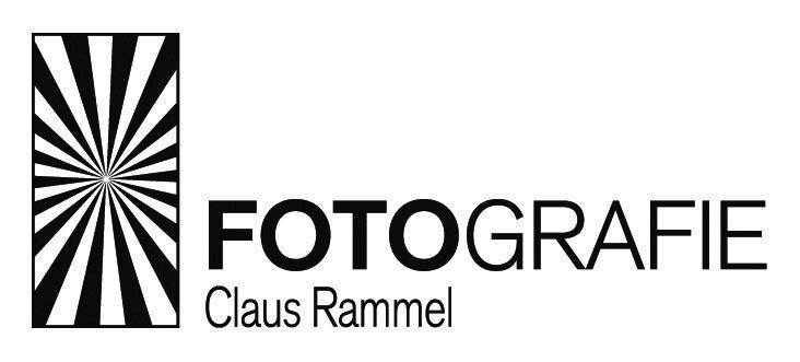 Fotografie Claus Rammel