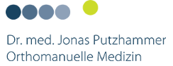 Dr. Jonas Putzhammer