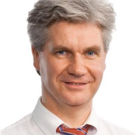 Dr. Rosenfeldt