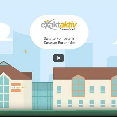 Video Schulterkompetenz Zentrum